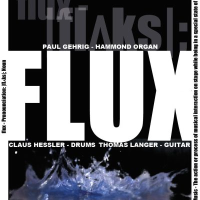 FLUX_COVER