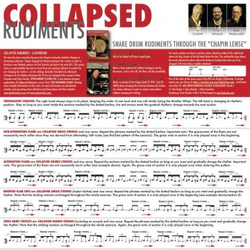 collapsed-rudiments-poster-2015