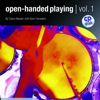 open-handed-playing-1-cover