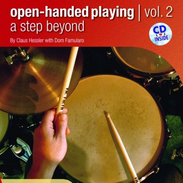 open-handed-playing-2-cover