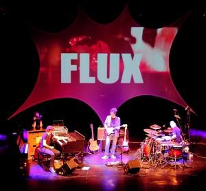 FLUX Aschaffenburg