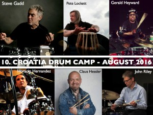 10th Croatia Drum Camp.025
