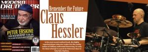 Claus Hessler MD Banner.010