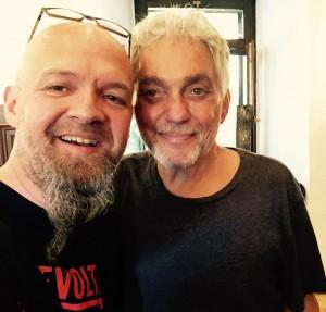 Steve Gadd Claus 2016 (1)