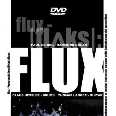 FLUX DVD Zuschnitt.jpg.001