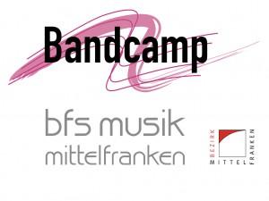 Bandcamp BFS.001